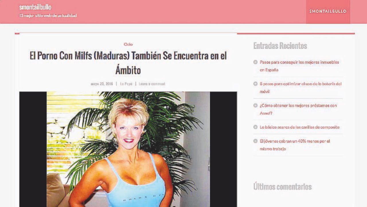 """""""Smontailbullo"""" mica tanto: diventa un sito con le escort"""