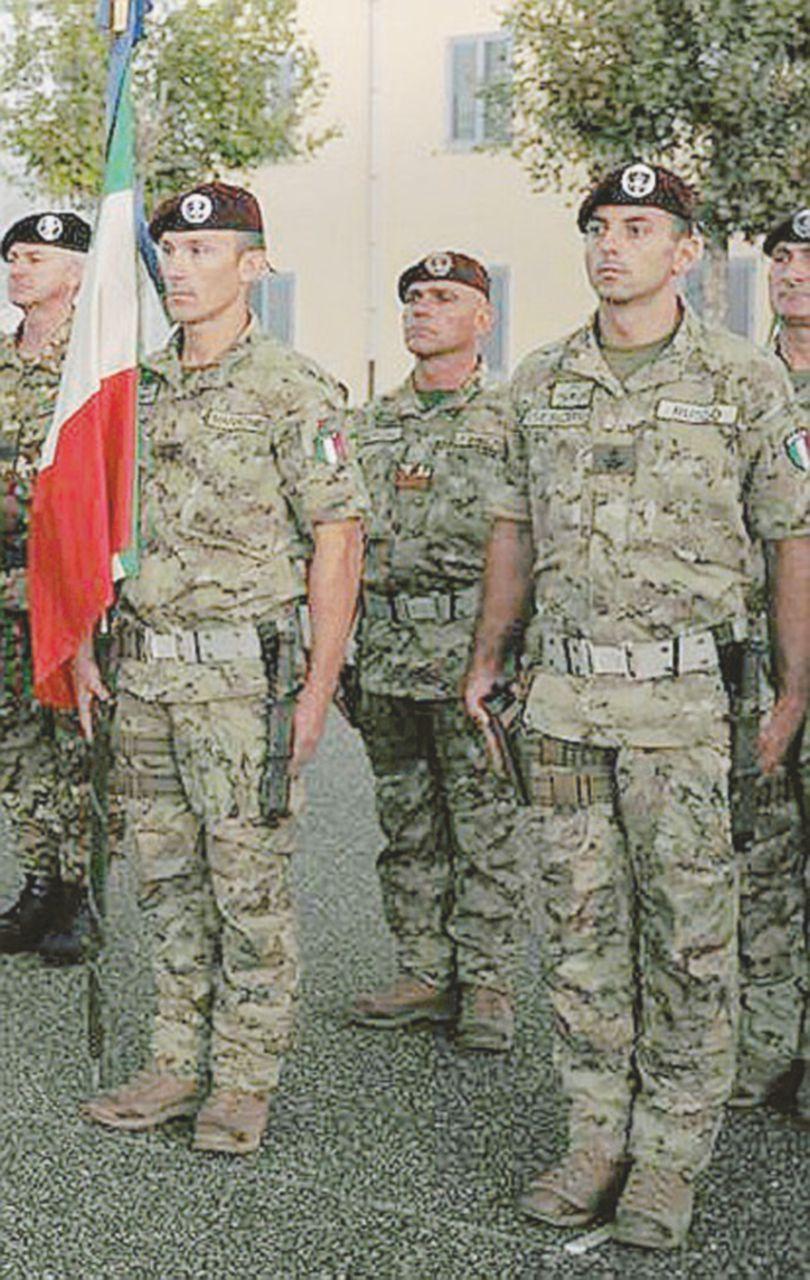 Guadagni rischiosi, gli italiani che restano nel far-west Sahara