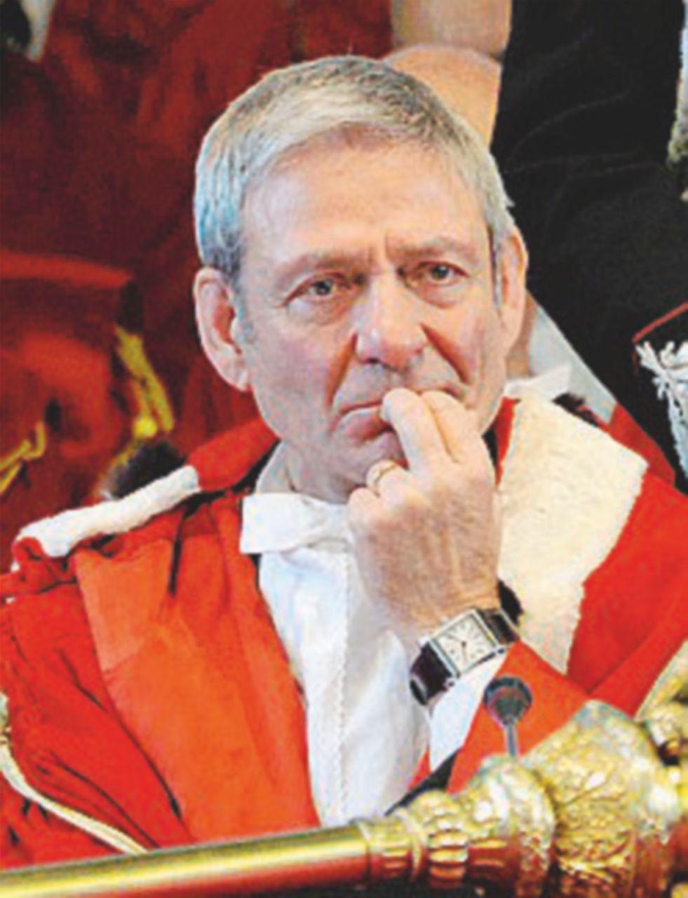 """Proroga dei magistrati, il Csm attacca il governo:  """"È incostituzionale"""""""