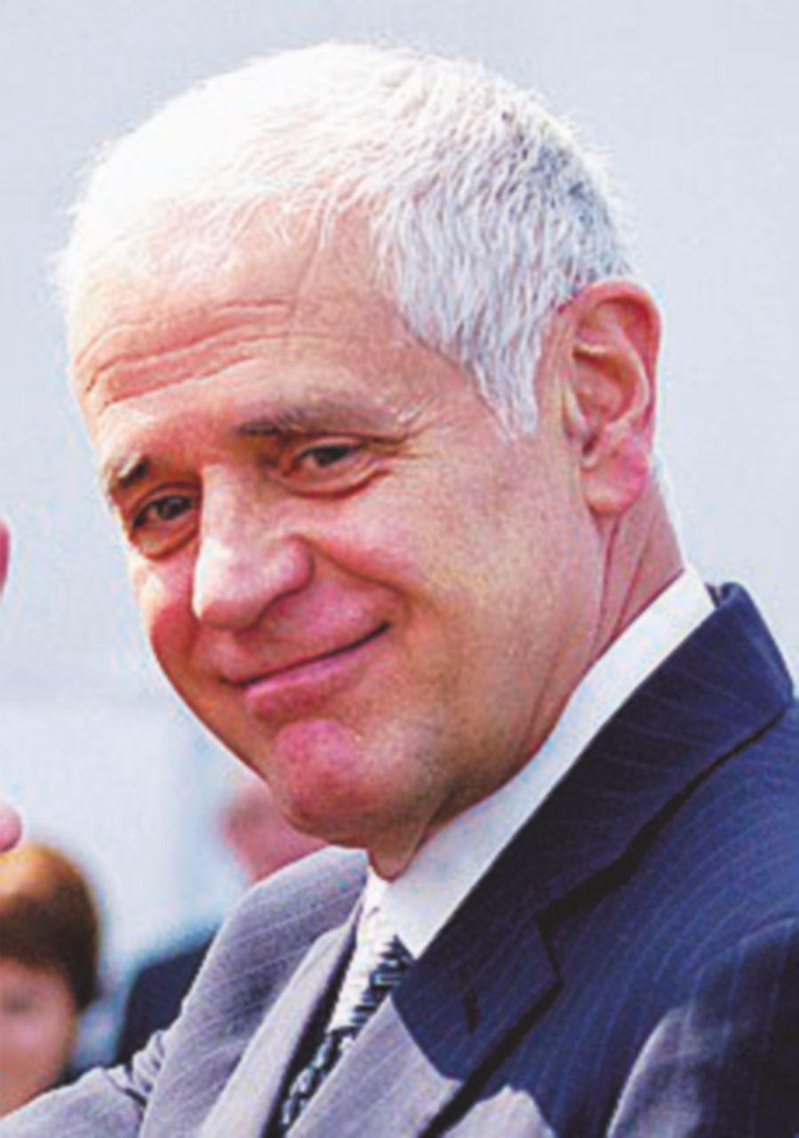 """Il pm: """"Per i sollazzi  di Formigoni, usati i soldi dei malati"""""""
