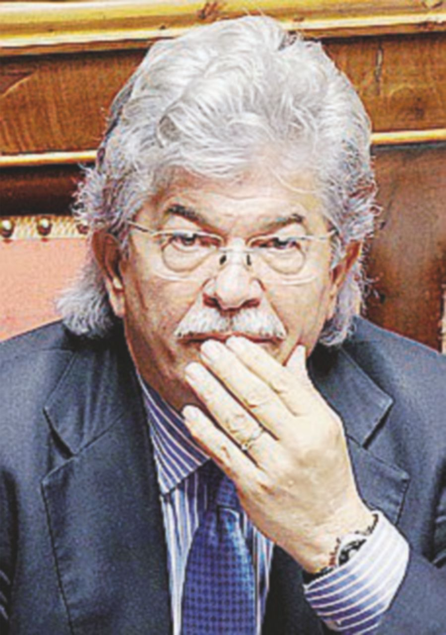 Razzi contro Parisi per la convention del sindaco di Milano