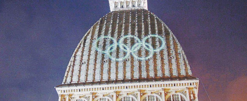 Il caso Torino 2006: molti debiti e pochi vantaggi per la città