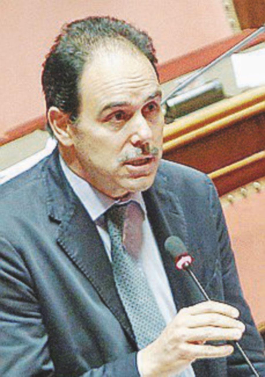 """Frongia: """"Audizione in Senato sarà il secondo tempo"""""""