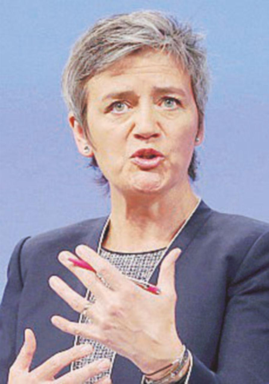 Nuove Etruria & C. Si tratta con l'Ue per prorogare la vendita