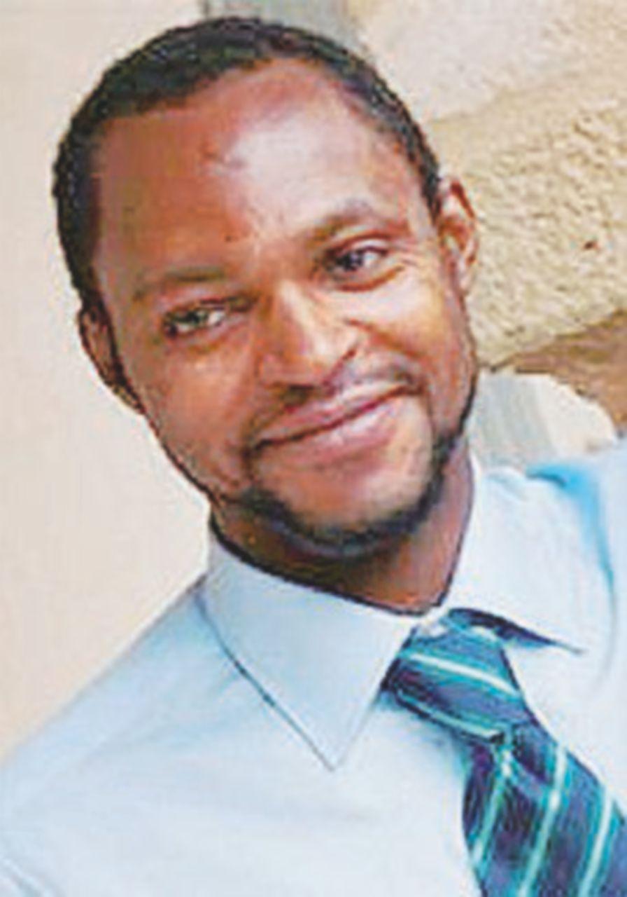 Ucciso dopo insulti razzisti. La perizia smentisce i testimoni