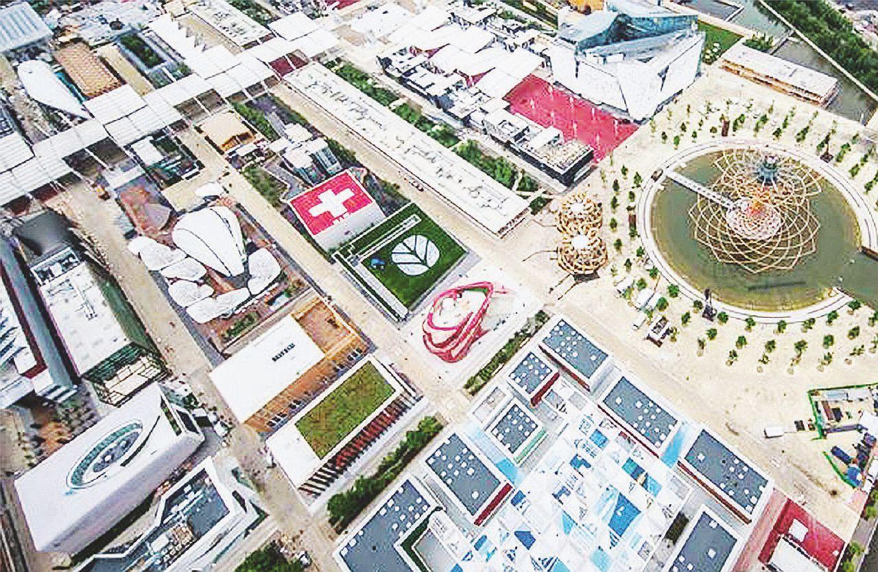 Tecnopolo: le cinque falle del piano per il dopo Expo
