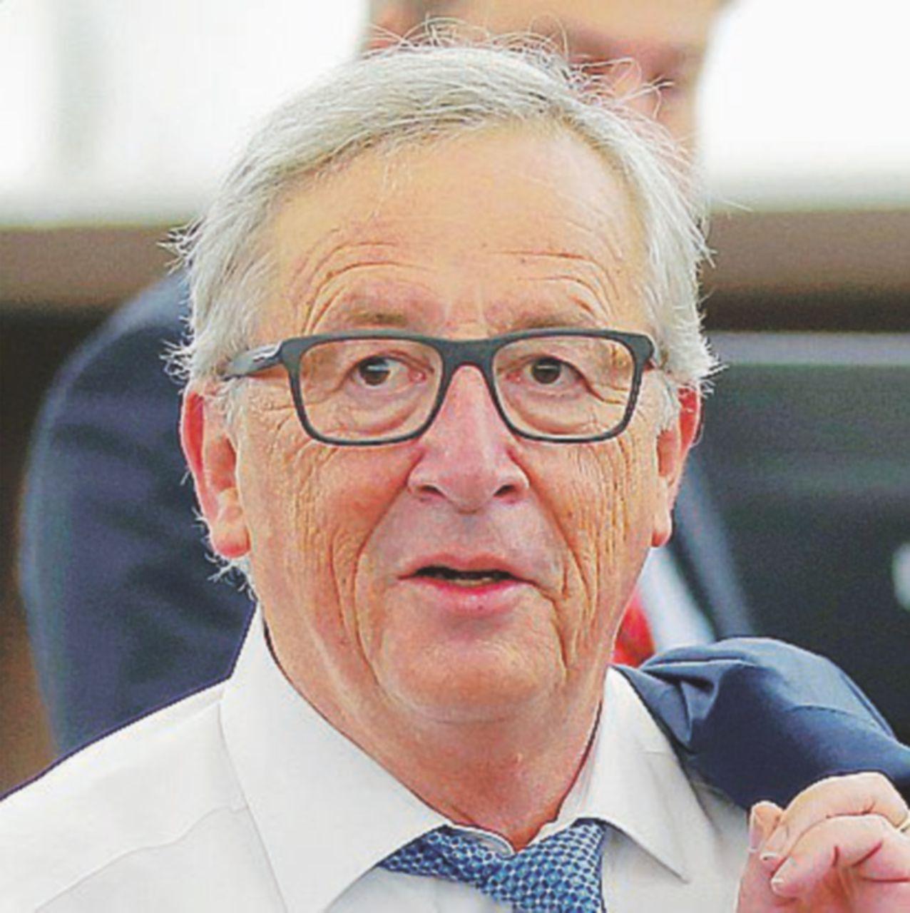 Renzi contro l'Ue: sfida giusta per le ragioni sbagliate