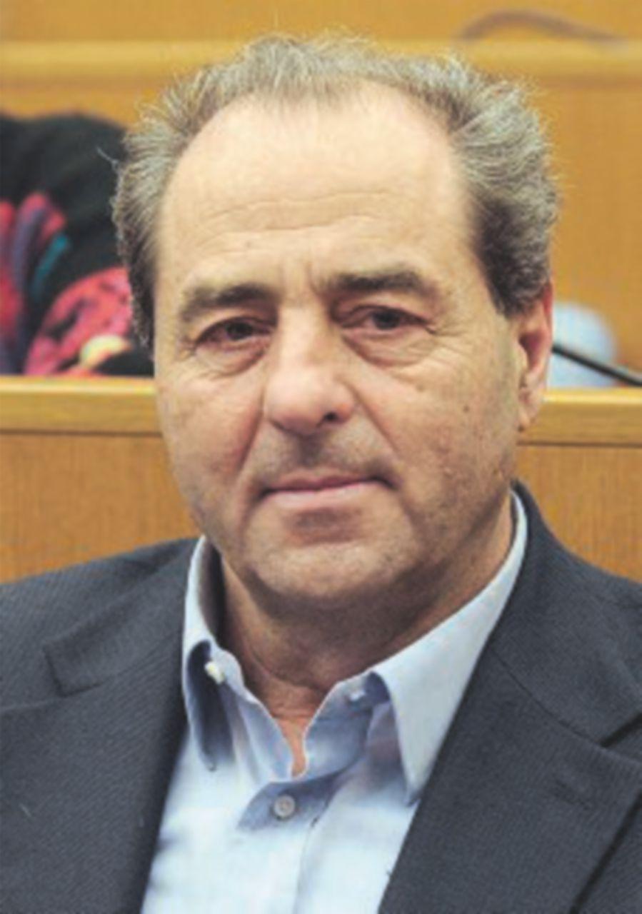 Il Tribunale: Di Pietro deve 2 milioni di euro a Chiesa e Occhetto