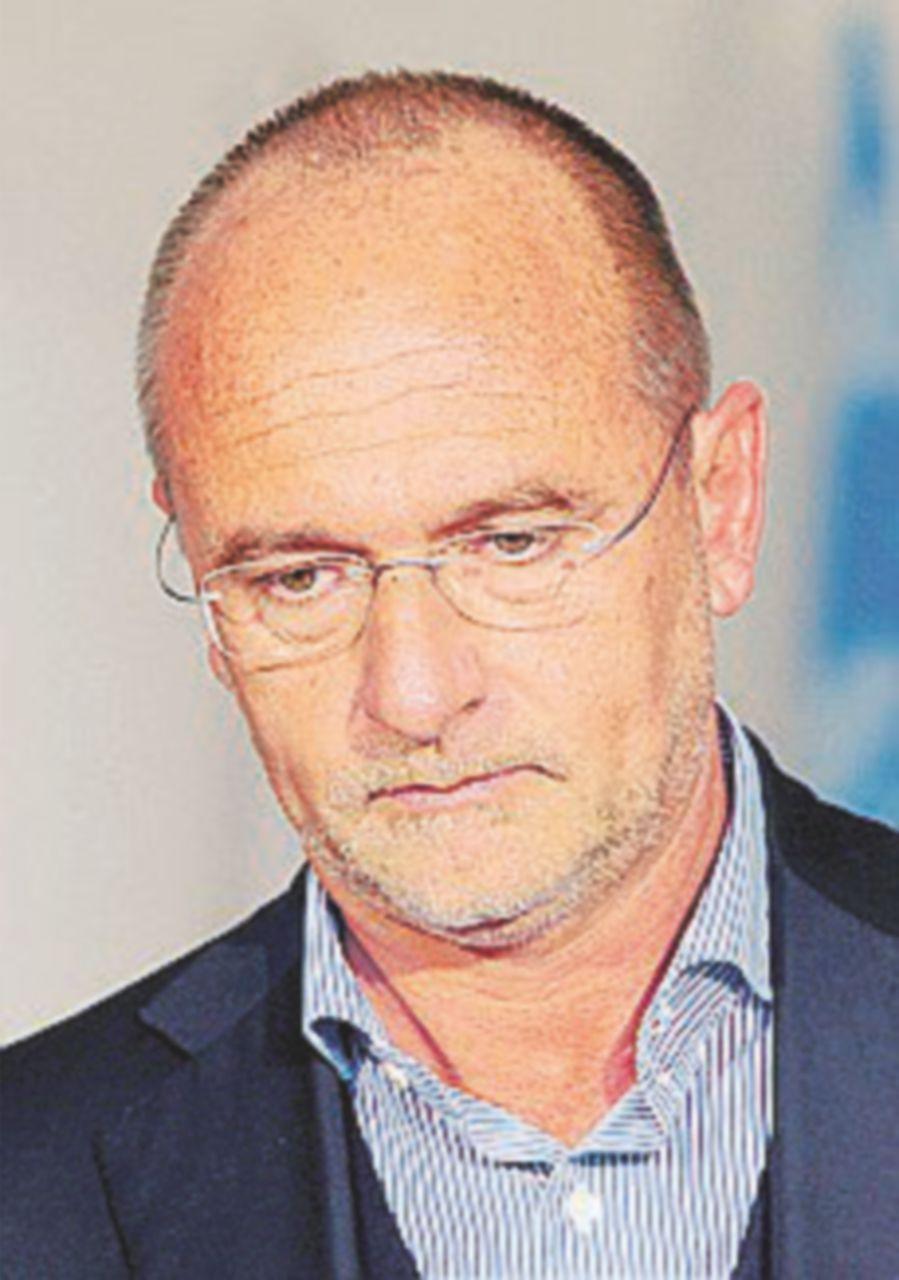 Cappellacci, condanna a due anni e mezzo per un crac milionario