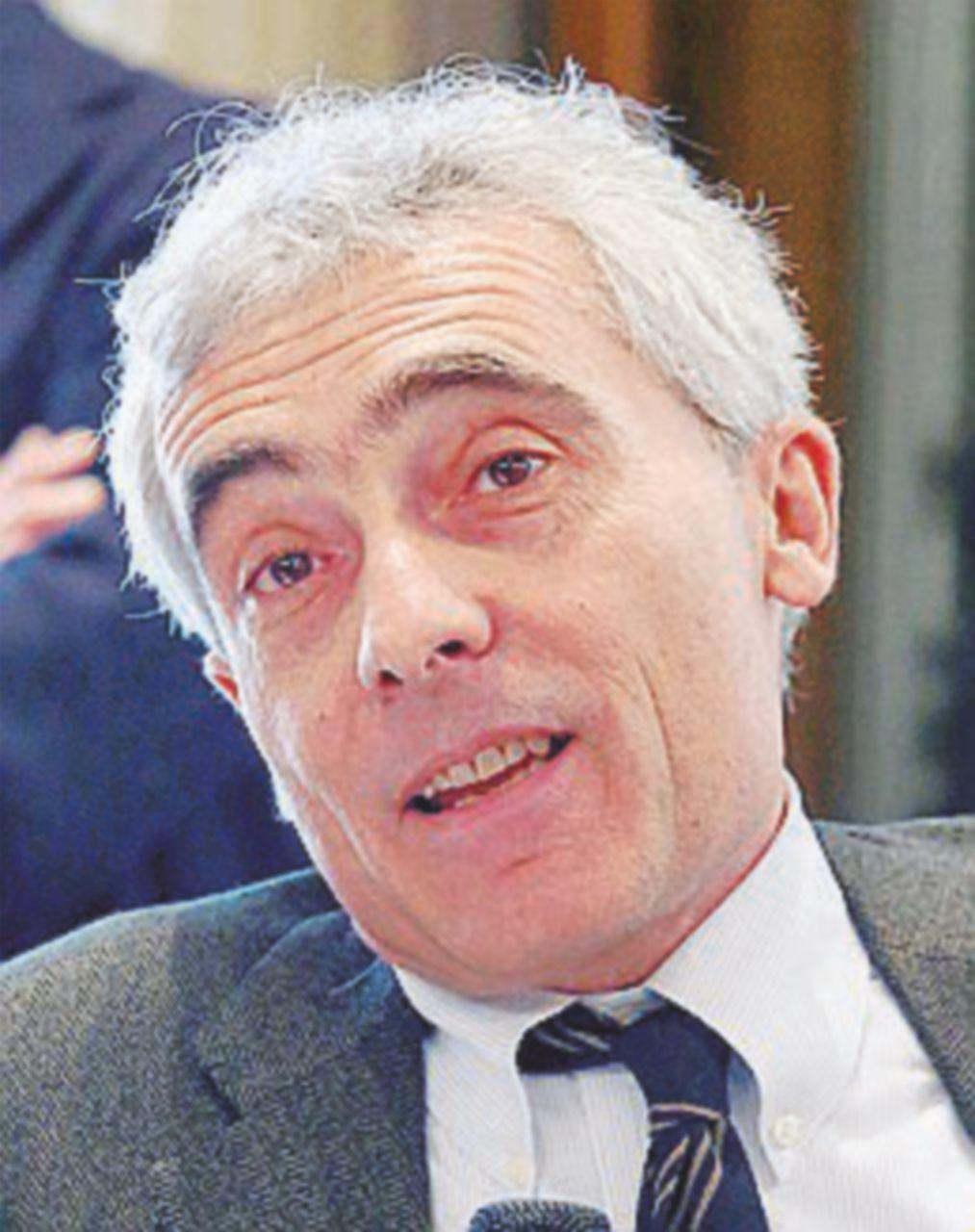 Guerra all'Inps, sconfitto Tito Boeri: il governo boccia la riorganizzazione
