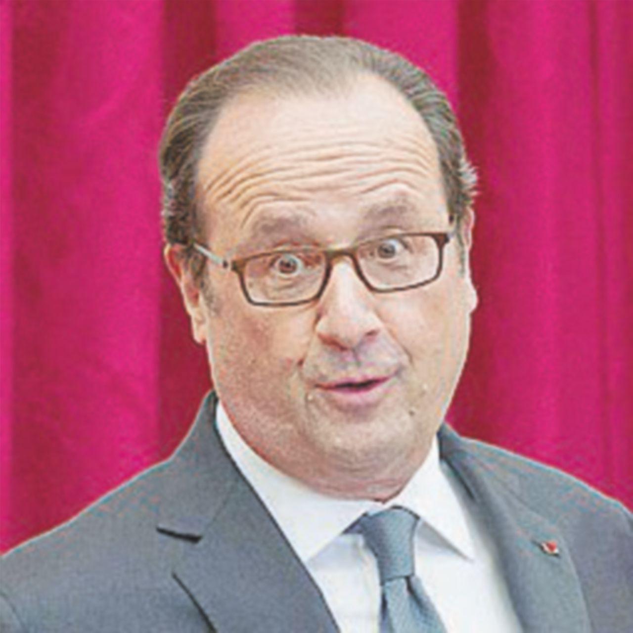 Parigi convoca un vertice sulla Libia. Senza l'Italia…