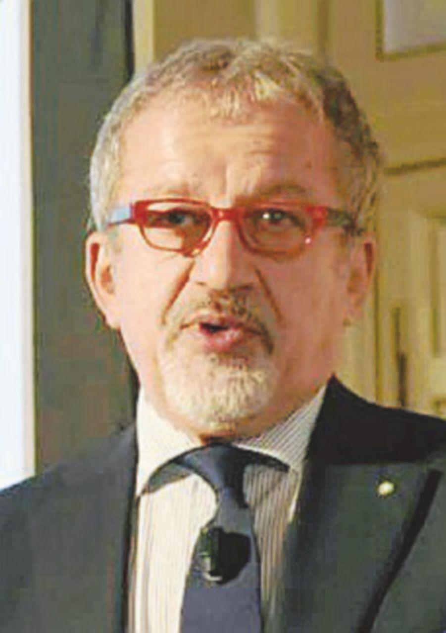 Nel 1994 denunciò i favori a Cosa Nostra, Maroni teste in aula