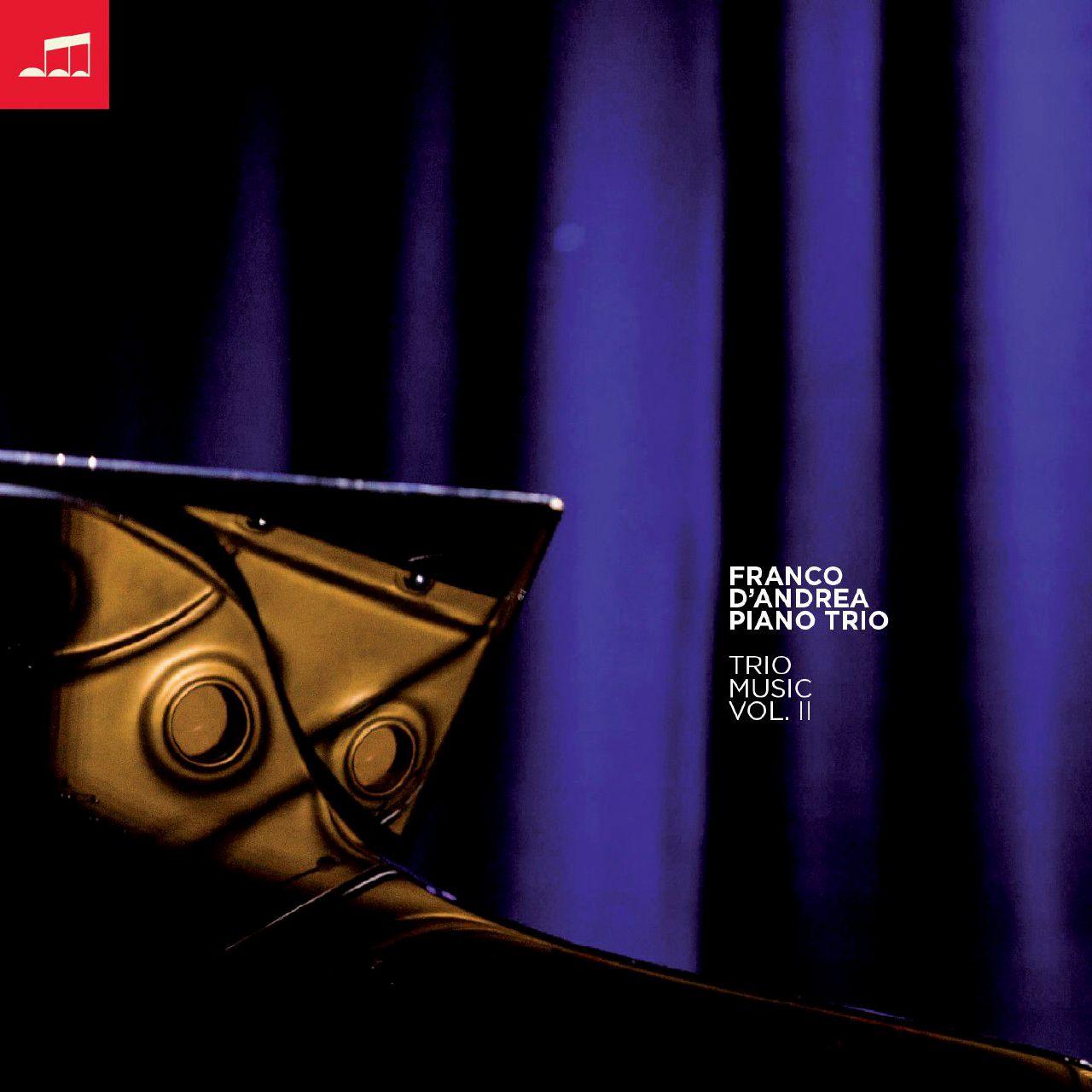 Piano- basso- batteria, carta bianca per Franco D'Andrea