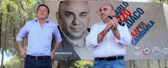 Siracusa, il sindaco Garozzo in commissione antimafia sui rapporti tra clan e pezzi del Pd