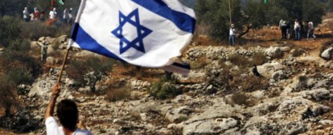 """Criticare Israele si può. E non chiamatemi """"antisemita"""""""