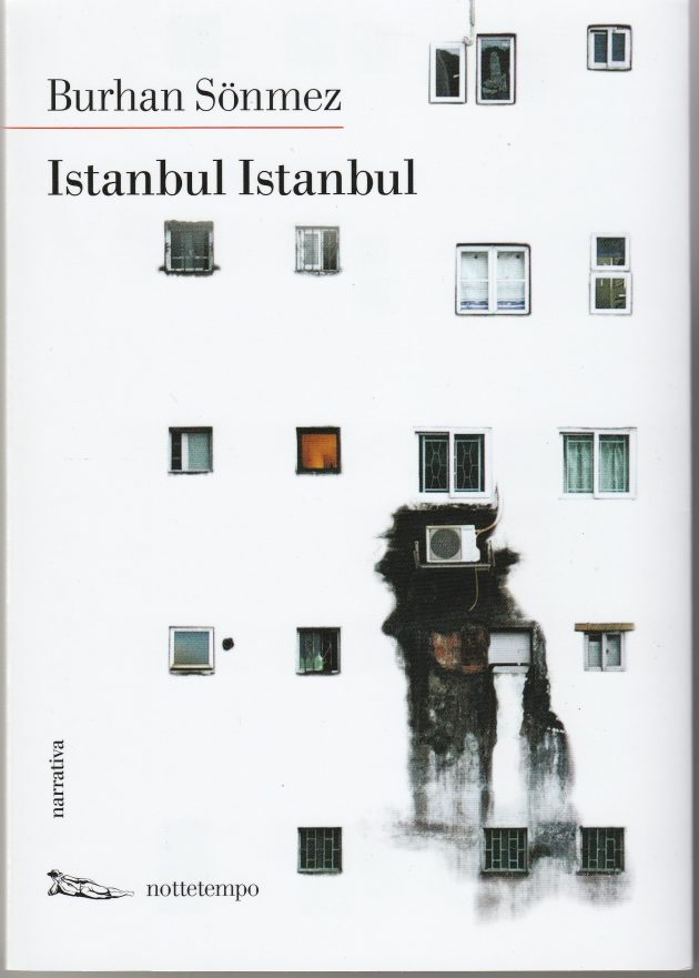 istanbul-istanbul