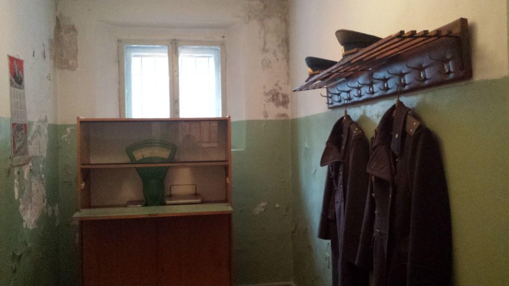 Vilnius, dalla Gestapo al Kgb. Il doppio orrore del passato