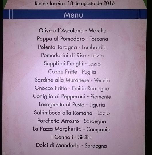 menu_enit_olimpiadi
