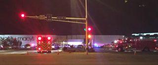 """Minnesota, uomo accoltella 8 persone in centro commerciale: """"Invocava Allah"""". Isis rivendica"""