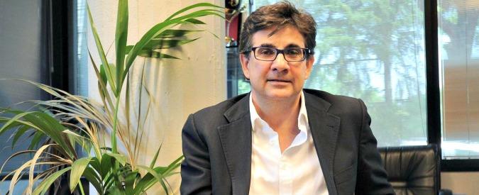 Luca Pancalli rieletto per la terza volta consecutiva del Comitato Paralimpico: un presidente per sempre