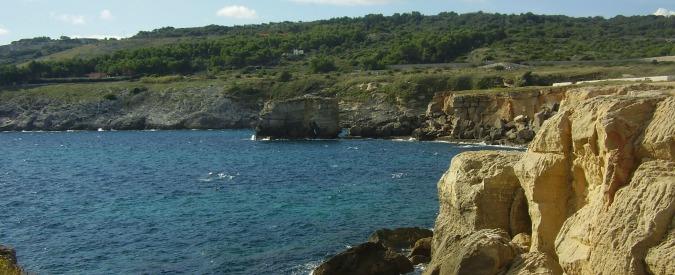 Flavio Briatore sbaglia sulla Puglia ma è anche colpa nostra