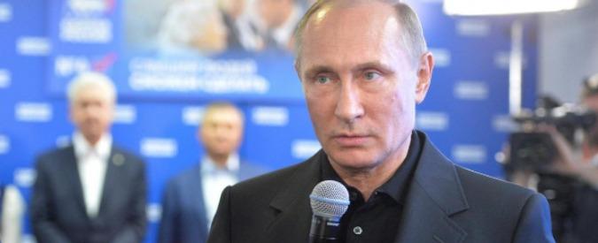Kalashnikov, la Rostec verso la privatizzazione di nuove quote della società che produce il fucile d'assalto