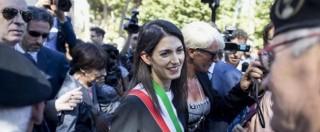 """Roma, si dimette il mini-direttorio. Assessore al Bilancio De Dominicis è indagato, salta nomina: """"Non ha requisiti M5s"""""""
