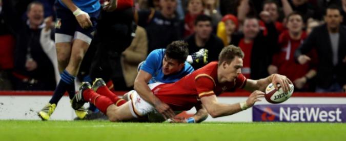 Rugby italiano, mai una gioia: nazionale disastrosa e bilancio federale in rosso (un milione di buco). Il presidente? Rieletto