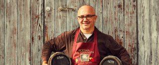 La storia di Giovanni Solmi, il foodhero dell'aceto balsamico DOP