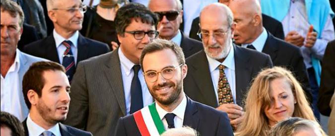 """Sicilia, sindaco M5s di Alcamo indagato per abuso d'ufficio e falso: """"Ho rispettato la legge e l'interesse dei cittadini"""""""