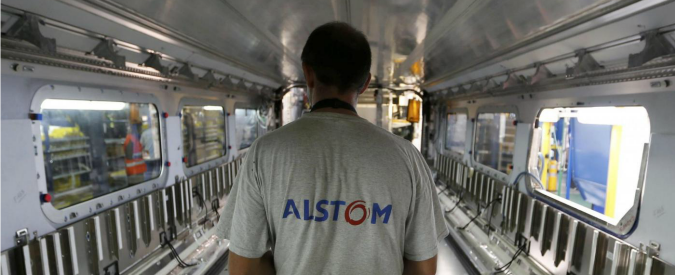 """Ex Alstom, General Electric conferma i 106 esuberi a Sesto San Giovanni. Ministero dello Sviluppo: """"Inaccettabile"""""""