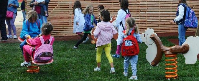 Violenze sui minori, le bugie degli adulti che minacciano i diritti dei bambini