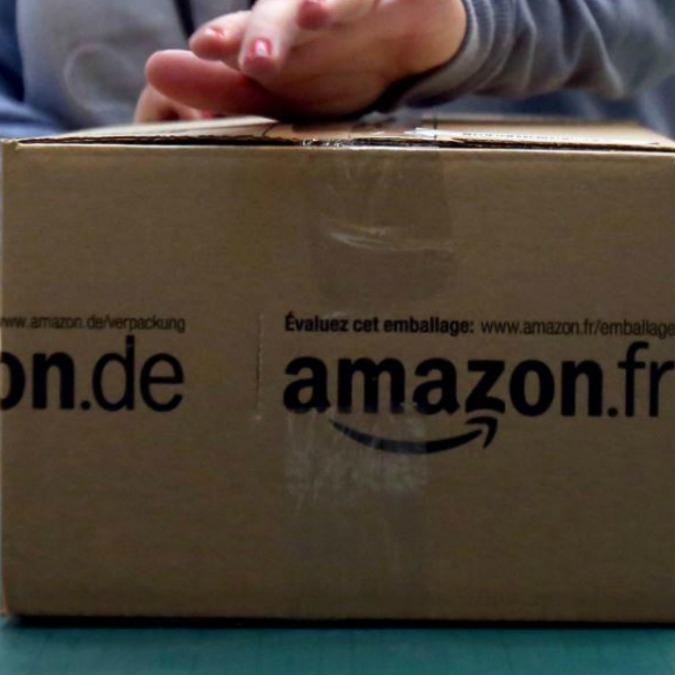 Amazon, il gigante del retail online apre le porte agli artigiani europei. Ogni rivenditore avrĂ un proprio profilo