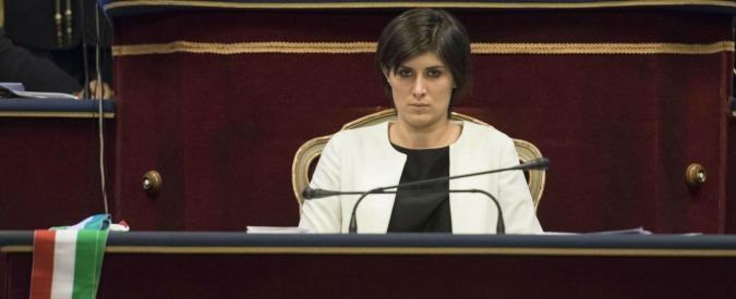 """Torino, opposizione: """"Debito, illegittimo l'audit esterno"""". Ma Appendino va avanti"""