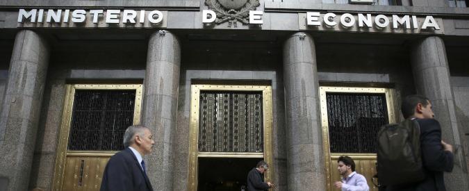 Tango bond, richiesta rimborsi fino al 2 settembre. La differenza tra somma recuperata e costo sarà tassata al 12,5%