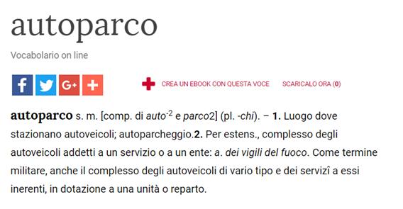 sesso italiano in auto ebook