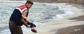 """Migranti, la rotta Libia-Italia fa sempre più morti: """"In 7 mesi 500 vittime in più che nel 2015"""""""