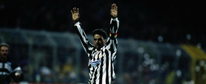 """Roberto Baggio, trent'anni fa l'esordio in Serie A del """"Divin Codino"""""""