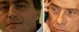 Bari, caso escort: rinvio di cinque mesi per Berlusconi e Lavitola. Udienza preliminare in corso dal 2014