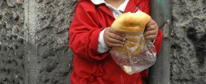"""Mensa o panino a scuola? Partono le prime denunce per discriminazione: """"Chiediamo solo rispetto delle sentenze"""""""