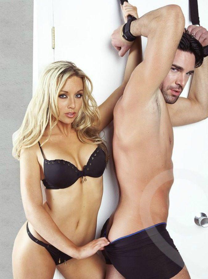 porno italia pompini video thai ladyboy