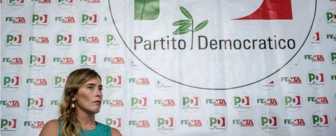 """Referendum costituzionale, Boschi: """"Non è la riforma perfetta, ma passo avanti"""""""