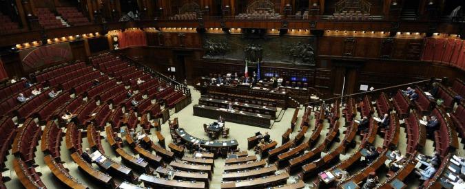 Taglio indennità parlamentari, alla Camera via libera al testo unificato: da 5.000 euro netti a 5.000 lordi al mese