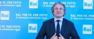 """Canone Rai in bolletta, il Tesoro: """"Da luglio riscossi 97 milioni. Il tasso di morosità? Per l'Enel è al 10%"""""""