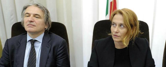 Rai, torna il tetto di 240mila euro per gli stipendi. Sì del Senato a emendamento ad hoc alla legge sull'editoria
