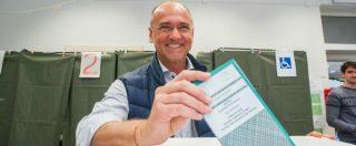 Sardegna, indagato l'ex governatore Cappellacci. È il primo politico sotto inchiesta della nuova legislatura