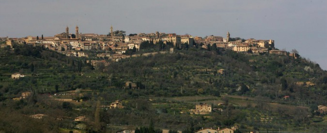 Risorse per patrimonio culturale, a quattro mesi dall'annuncio di Renzi non sono arrivati né soldi né graduatoria