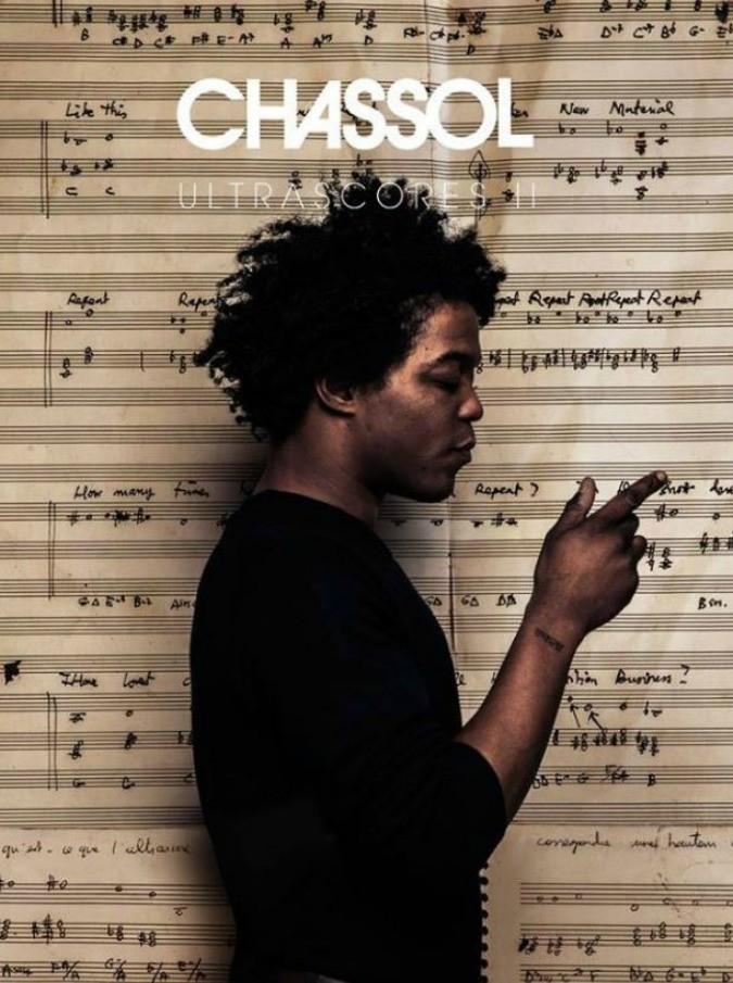 Christophe Chassol, l'artista che orchestra ciò che vede: il suo viaggio in paesaggi sonori arriva a Milano