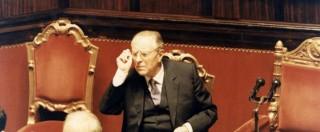 """Carlo Azeglio Ciampi morto, per Salvini """"è stato un traditore come Napolitano e Prodi"""". Grasso: """"Sciacallo"""""""