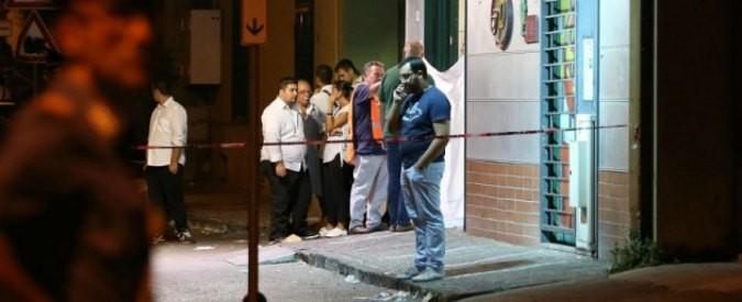 Napoli ricorda Anatolij Korol, l'immigrato medaglia d'oro al valore civile